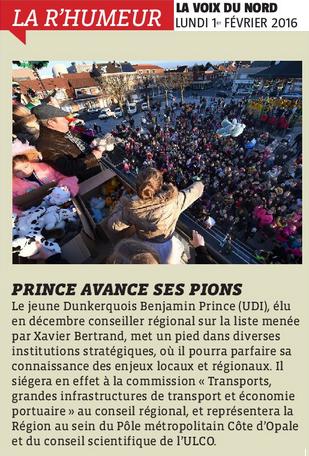 Prince avance rhumeur 01.02.2016.png