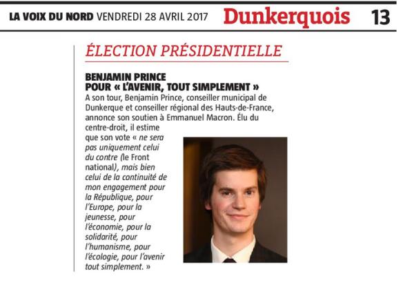 VDN BP 28.04.2017.png