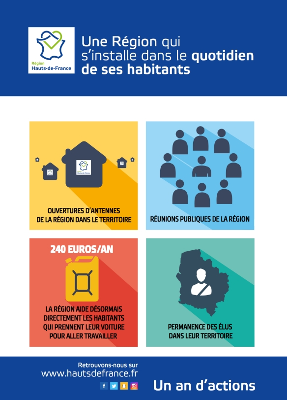 infographie-a6